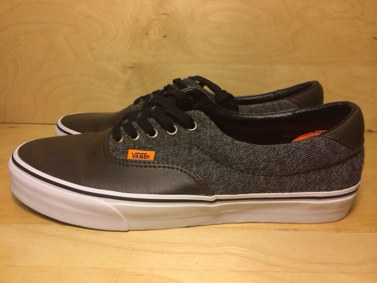 vans off the wall womens on ebay