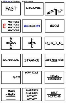 math worksheet : 394 best fun to do images on pinterest  brain brain teasers and  : Brain Teasers For Middle School