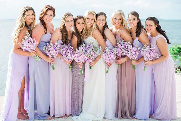17 Best Ideas About Beige Bridesmaid Dresses On Pinterest: 17 Best Ideas About Beach Bridesmaid Dresses On Pinterest