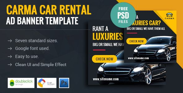 awesome Max Dealer - Automotive Vehicle Dealer HTML Template - car ad template
