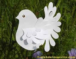 picasso paloma de la paz - Buscar con Google