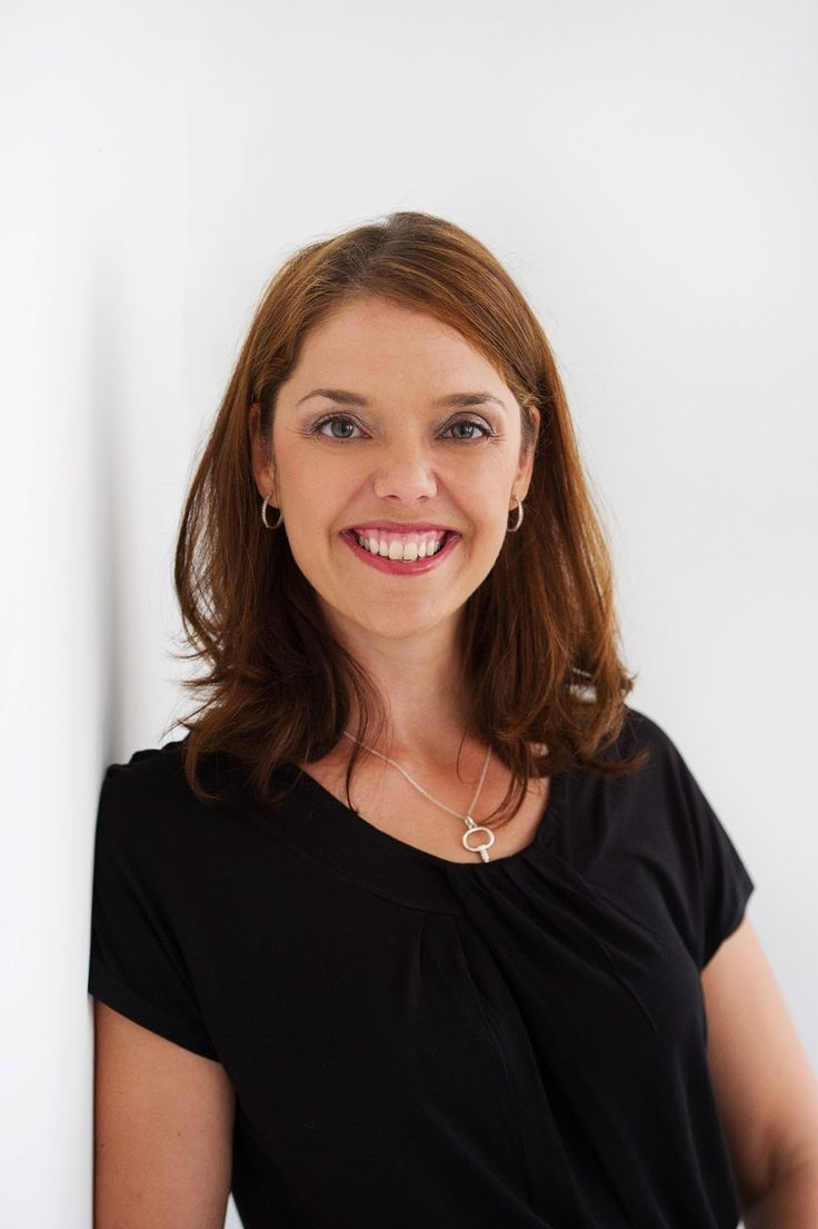 Learn more about a Brisbane Founding Mum, Natrice Grosvenor, Co-founder of MarliandMo.com.au by reading a blog post from Isossy Children.