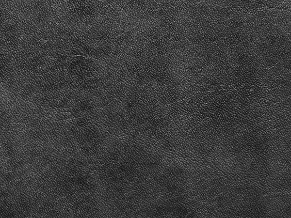 Characteristics of leather | URBANARA UK