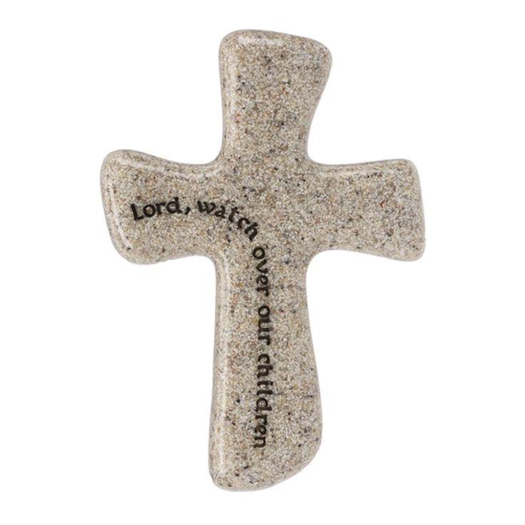 Prayer boxed cross parents prayer jubilee gift shop