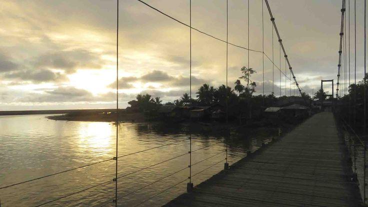 Planes Turísticos Bahía Solano - Agencia Turística Magia Chocoana