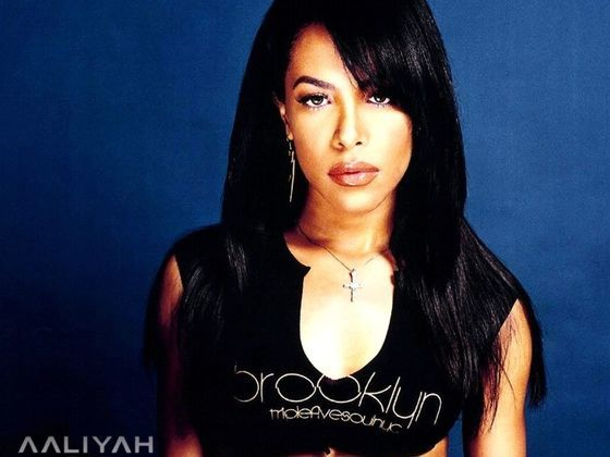 What Aaliyah Song Are You? Take the quiz and find out which song you're most like,