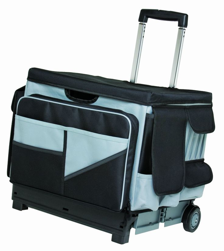 Best Rolling Carts For Teachers Images On Pinterest Rolling - Craft organizer cart on wheels