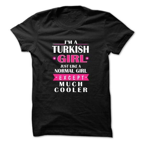 Cooler Turkish T-Shirts, Hoodies (22$ ==►► Shopping Here!)