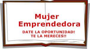 tu te lo mereses crecer en tu vida y en tu situacion economica uniondemujeresemprededoras.com/angel12