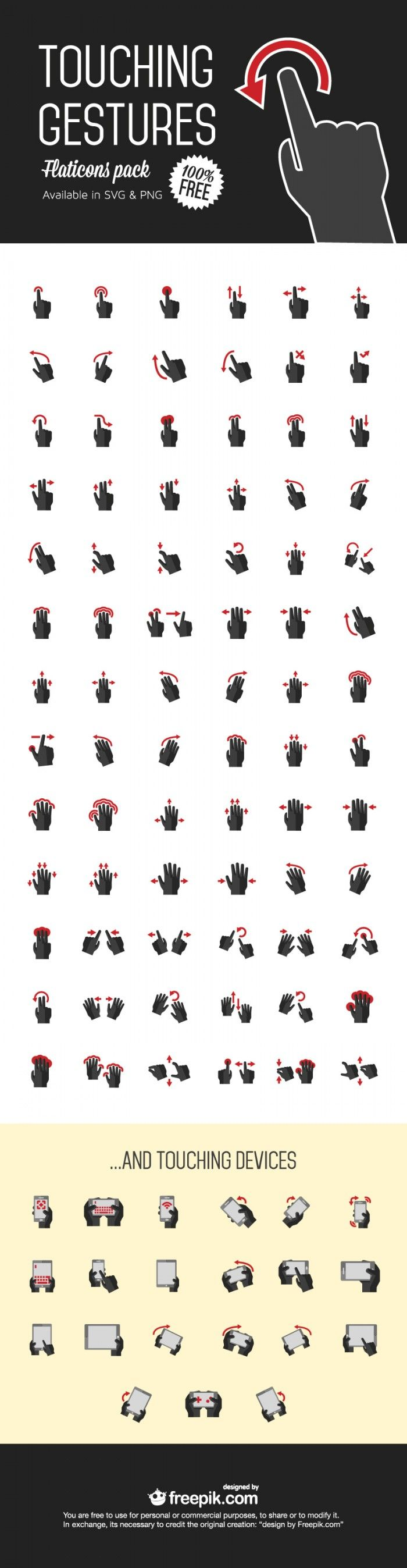 Cover Gestures 01 700x2695