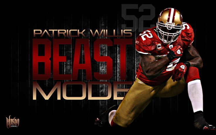 sf 49ers ipad wallpaper