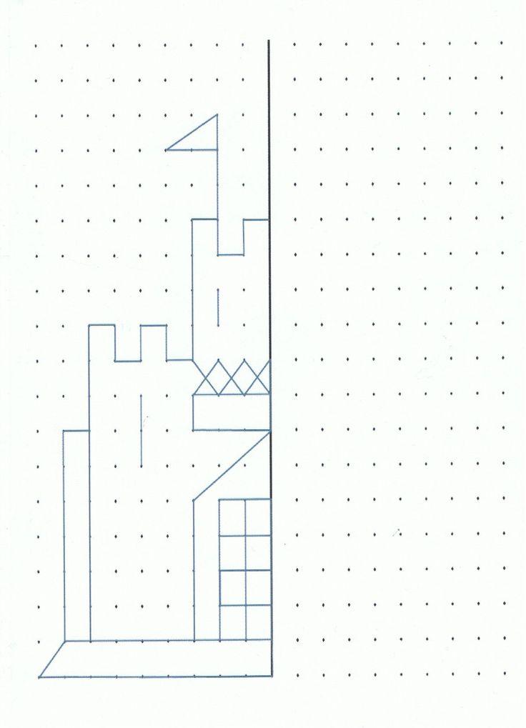 Symetria.jpg 1.200×1.662 piksel