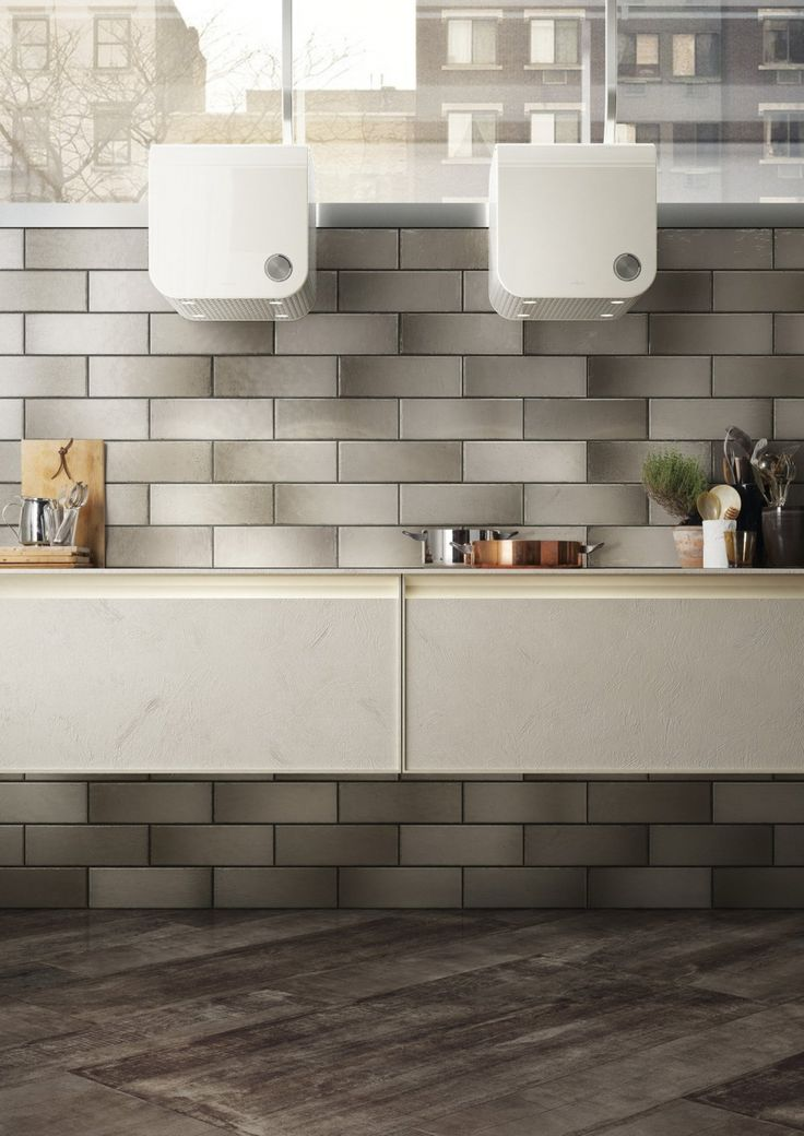 <p>Hattrick is a porcelain with cutting-edge modern coatings—even with an antiqued effect. With materials worn by the passage of time, from iron tarnished by air to stone erodied by water, Hattrick transforms any home, station, or loft area with urban flair.</p>