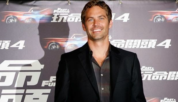 Hollywood News Update: Speed a Factor in Actor Paul Walker's Death in Car Crash | AT2W