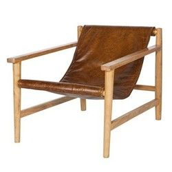 BePureHome Sling Fauteuil