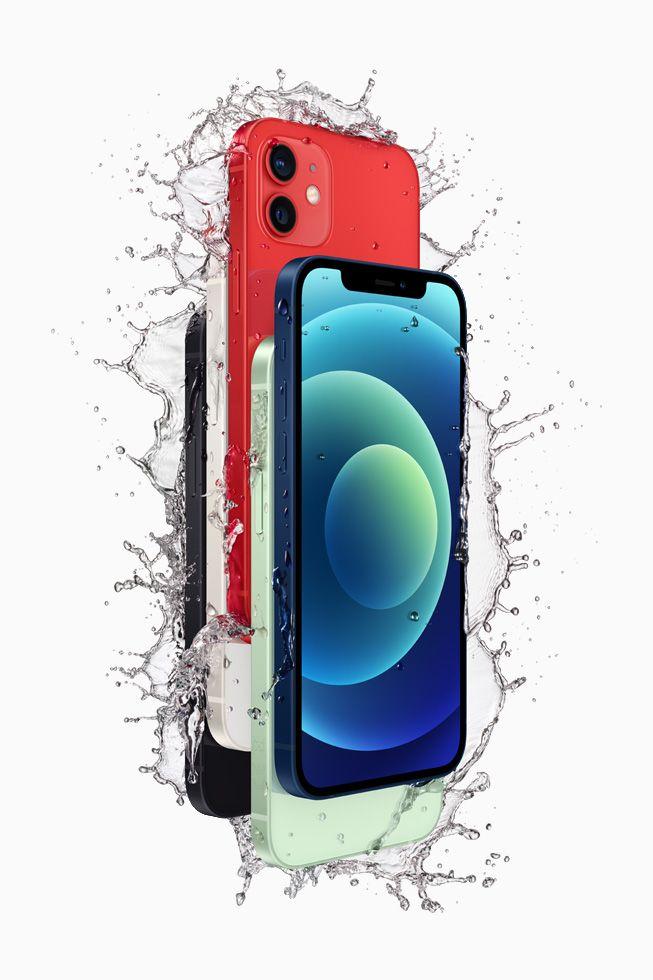 Iphone 12 Size Comparison Iphone 8 Plus