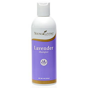 Lavender Shampoo gently cleanses and volumizes fine hair while nourishing and restoring balance. Added botanical extracts, vitamins, and essential oils remove buildup while maximizing body. Lavender Shampoo contain MSM, a sulfur compound that is known for strengthening hair.