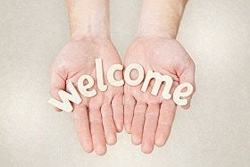 Student Welcome Letter - Sample Letter to Students and Parents