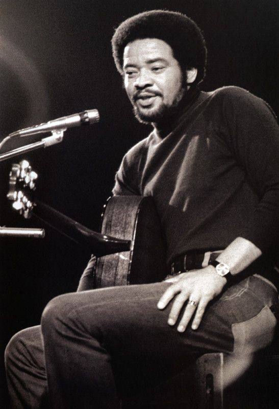 """""""Lovely Day"""" - a GREAT SONG!! Bill Withers, Soul and R Music Legend/my favoritelove love love this song"""