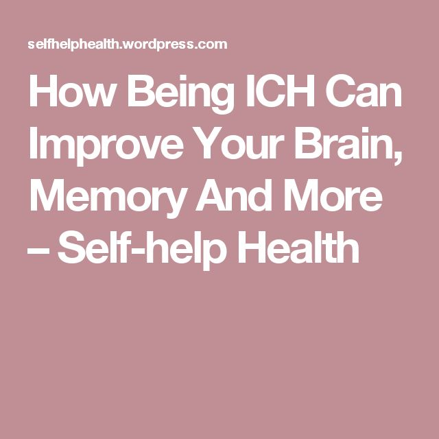 How to improve your memory and brain health picture 5