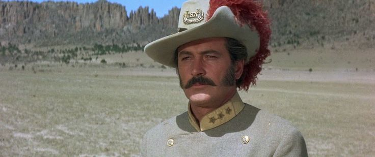 the undefeated 1969 rock hudson classic hollywood