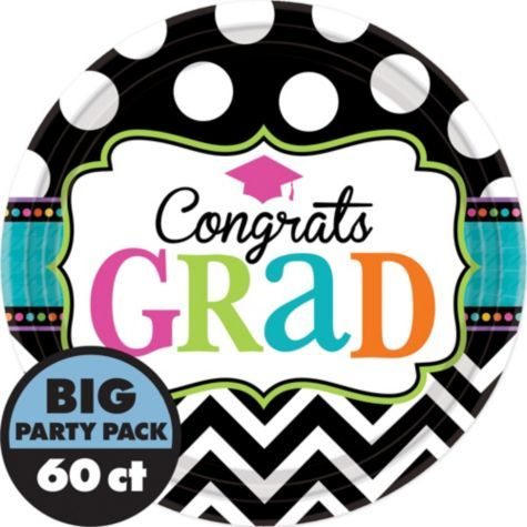 35 best graduation party supplies images on pinterest graduation off dream big graduation party supplies shop for dream big graduation party supplies graduation decorations graduation favors coordinating balloons junglespirit Gallery