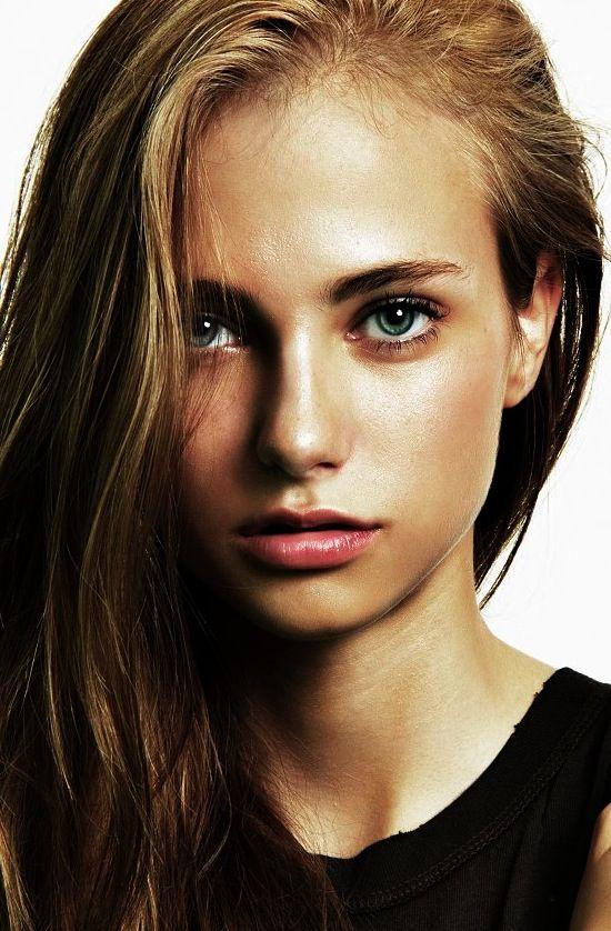"EYECANDY ""   Beautiful Women   Pinterest"