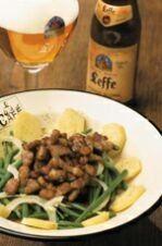 Vlaamse Karbonaden met Leffe bruin - Recepten - Culinair - KnackWeekend.be