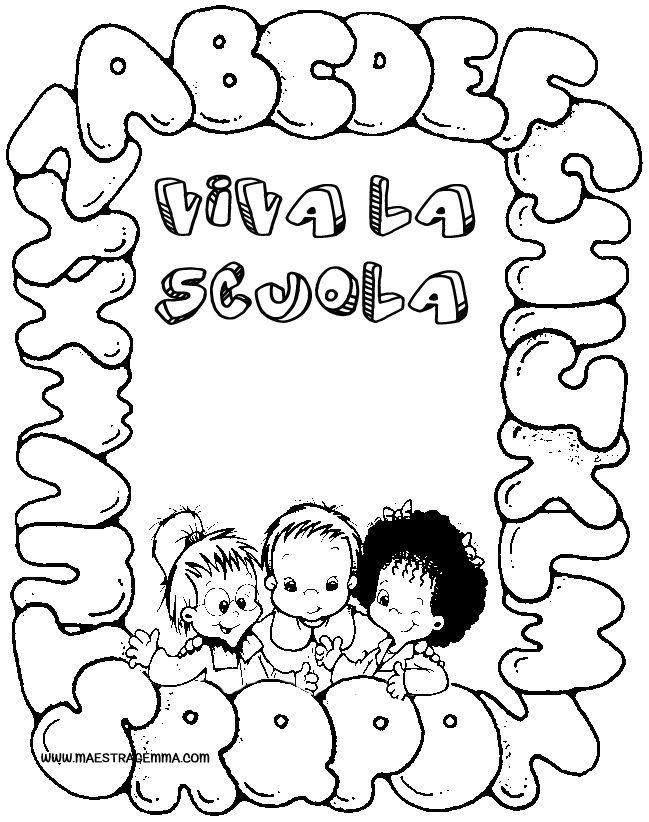 www.maestragemma.com cornicette_copertine_inserimento.htm