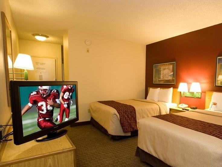 Red Roof Inn Vernon Hartford, CT | Stay With Red Roof | Pinterest | Red Roof,  Pet Friendly Hotels And Cu2026