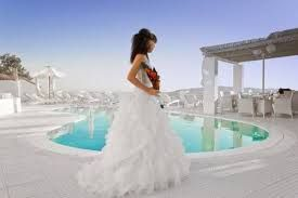#artemissuites #weddings - Αναζήτηση Google