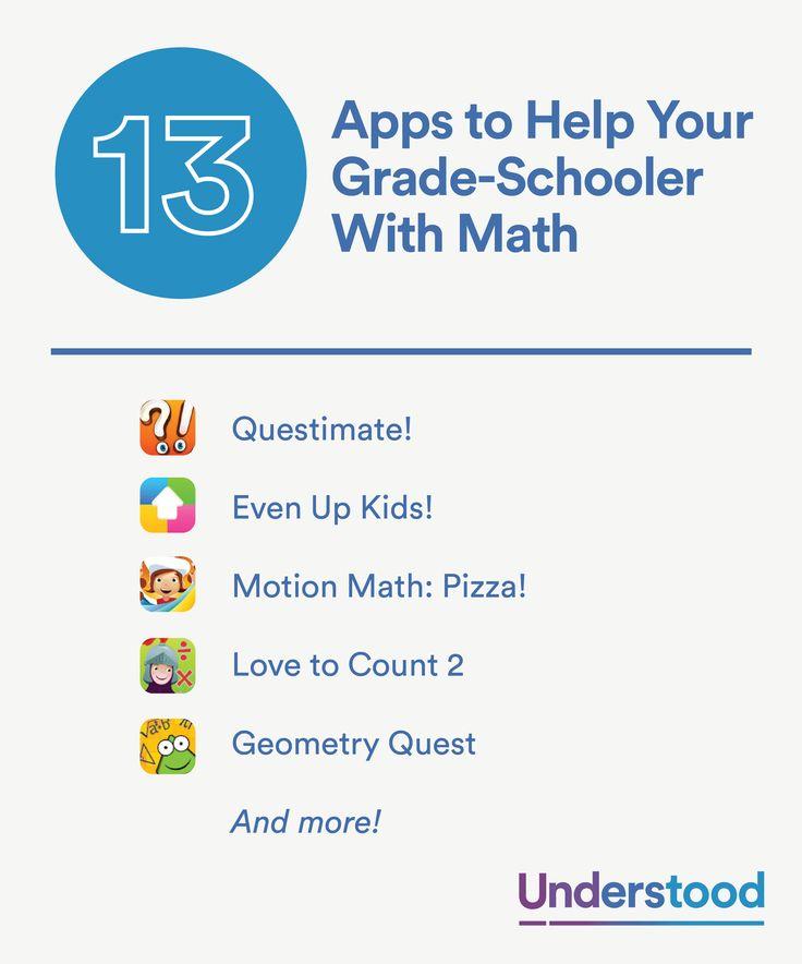 50 Educational Video Games That Homeschoolers Love