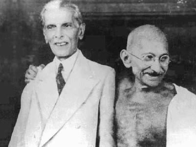 24 Unseen Pictures Of Mahatma Gandhi's Life. A Tribute To Father ...