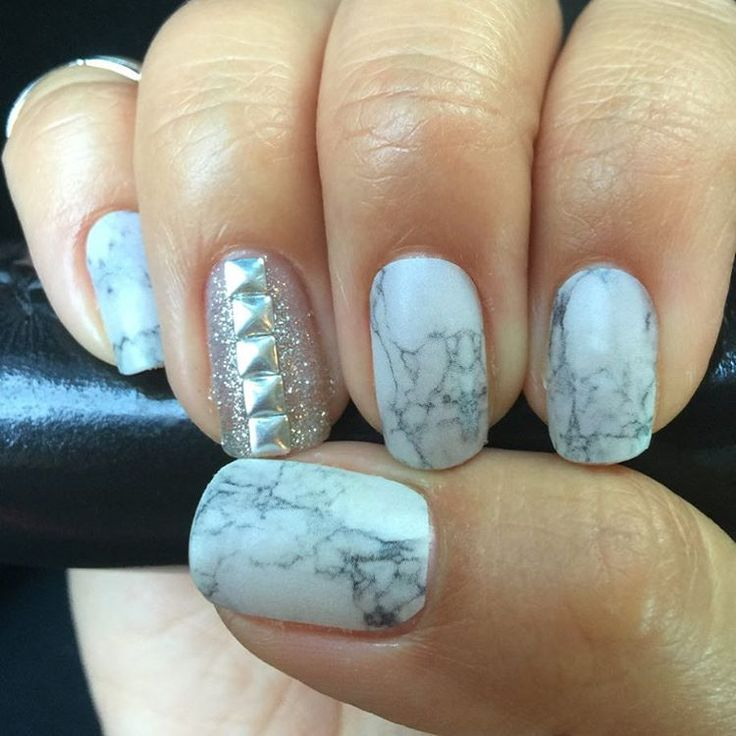 700 best Nail-tastic images on Pinterest | Jamberry, Jamberry nails ...