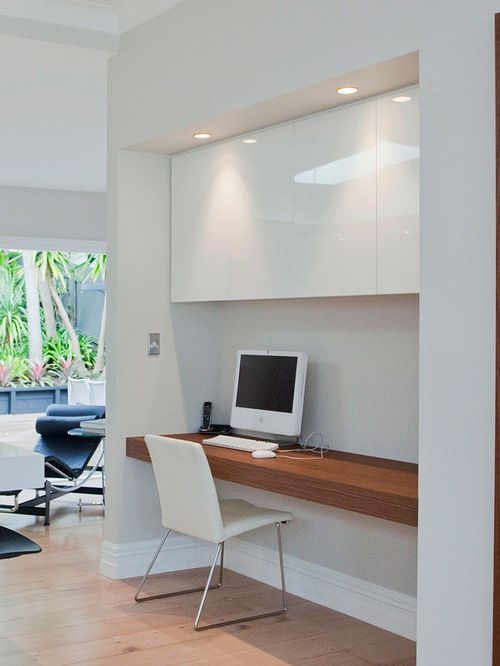 e9d106c30027315a_4567-w500-h666-b0-p0--contemporary-home-office.jpg 500×666 pixels