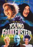 Young Frankenstein [DVD] [Eng/Fre/Spa] [1974]