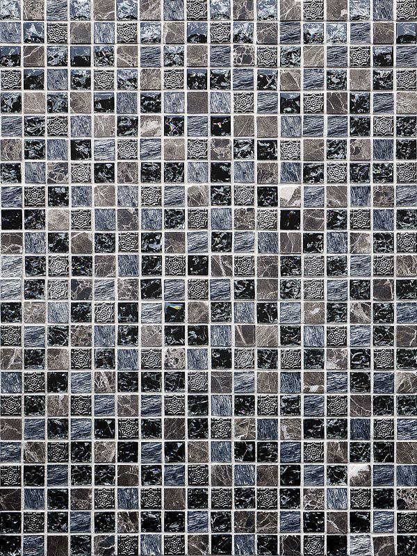 36 best Tumbled Kitchen Backsplash Tiles images on Pinterest