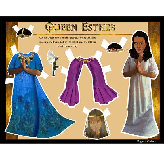 esther in the bible essay Esther was a jewish woman who was selected by the persian king ahasuerus to be his wife he had banished his former wife and chose esther through a contest.
