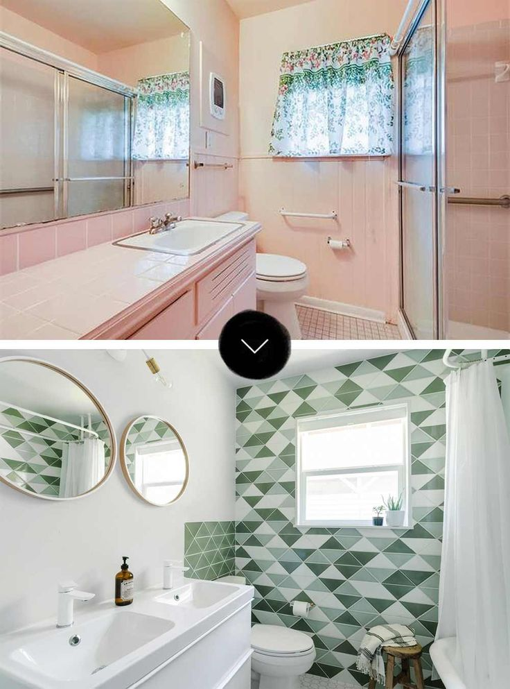384 Best Images About Before After Makeovers On Pinterest