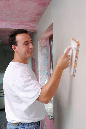 die besten 25 wand malen ideen auf pinterest bemalte wand du bist toll wie du bist und e. Black Bedroom Furniture Sets. Home Design Ideas