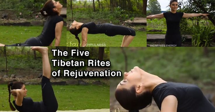 The+Five+Tibetan+Rites+of+Rejuvenation+–+Daily+Exercise+To+Stay+Youthful+&+Energized