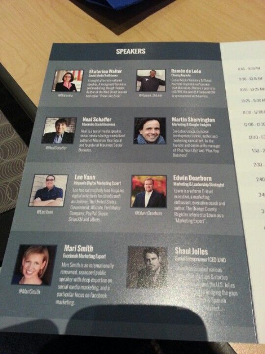 #latinoic #sony Speakers