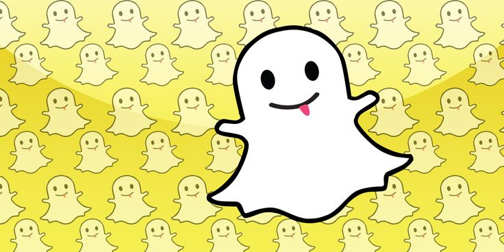 The best hacks, tips, tricks, and secret functions for creating your own Snapchat masterpiece.