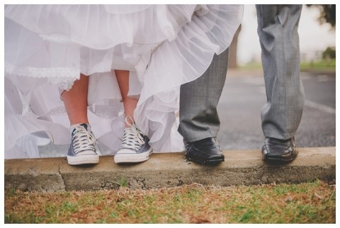Fun wedding inspiration, photography by iZo Photography, via Aphrodite's Wedding Blog