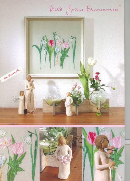 Gallery.ru / Фото #2 - 21 - valarisha