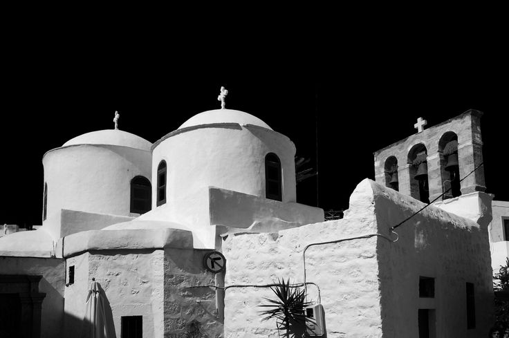 Patmos by bruce_ on 500px