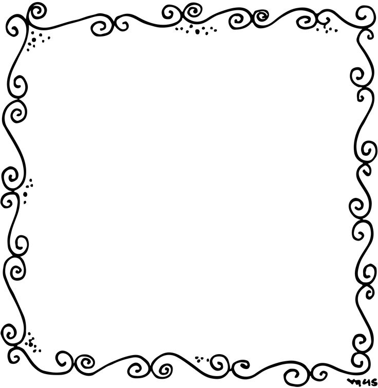 38 best Borders & Frames images on Pinterest | Frames, Moldings and Tags