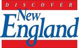 The Six New England States -- Travel Highlights for Each State | Discover New England
