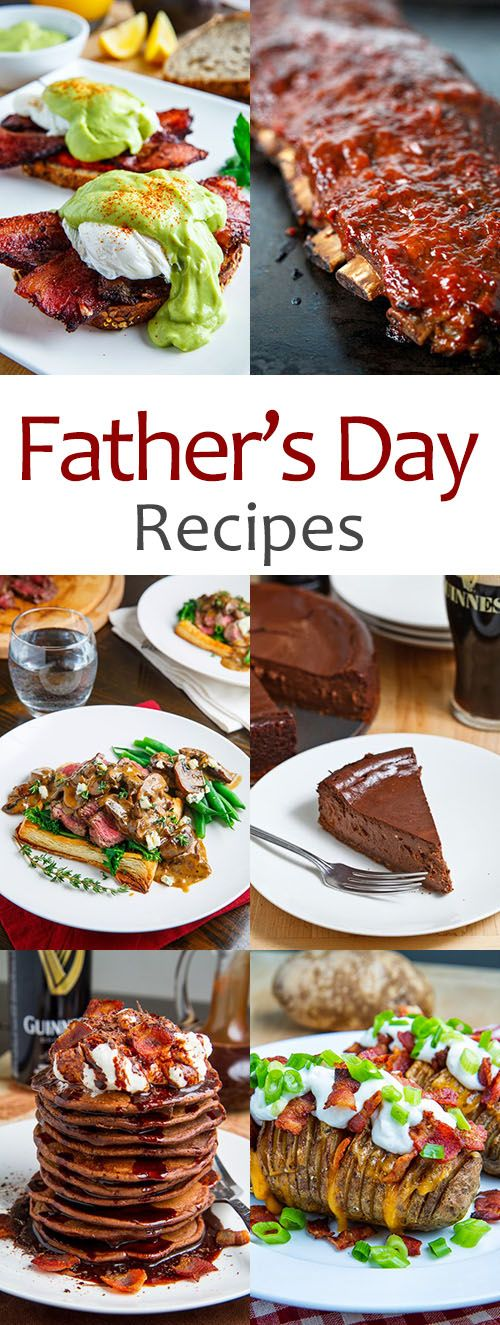 122 best images about For Dad on Pinterest | Free ...