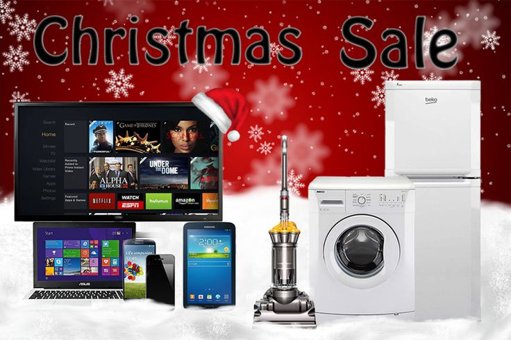 Choose a #Gift from thousand #MobilePhone for this #Christmas. #BuyCheapPhone form PayWeeklyElectricals.com. Mobile Phone is a perfect Gift for #ChristmasSale.